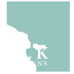Elk Gardens