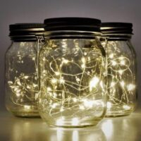 mason-jar-solar-lights-home-depot-diy-garden-hanging-pinterest-australia-light-lids-wholesale-fairy-walmart-amazon-wide-mouth-south-africa-panel-wattage